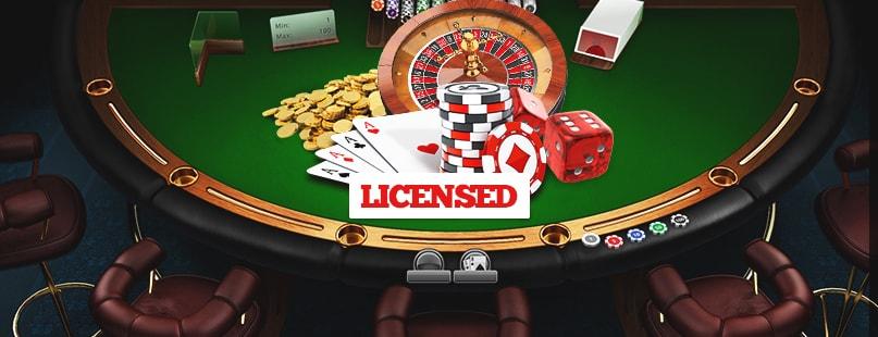 Cara Menang Main Poker Online di Internet